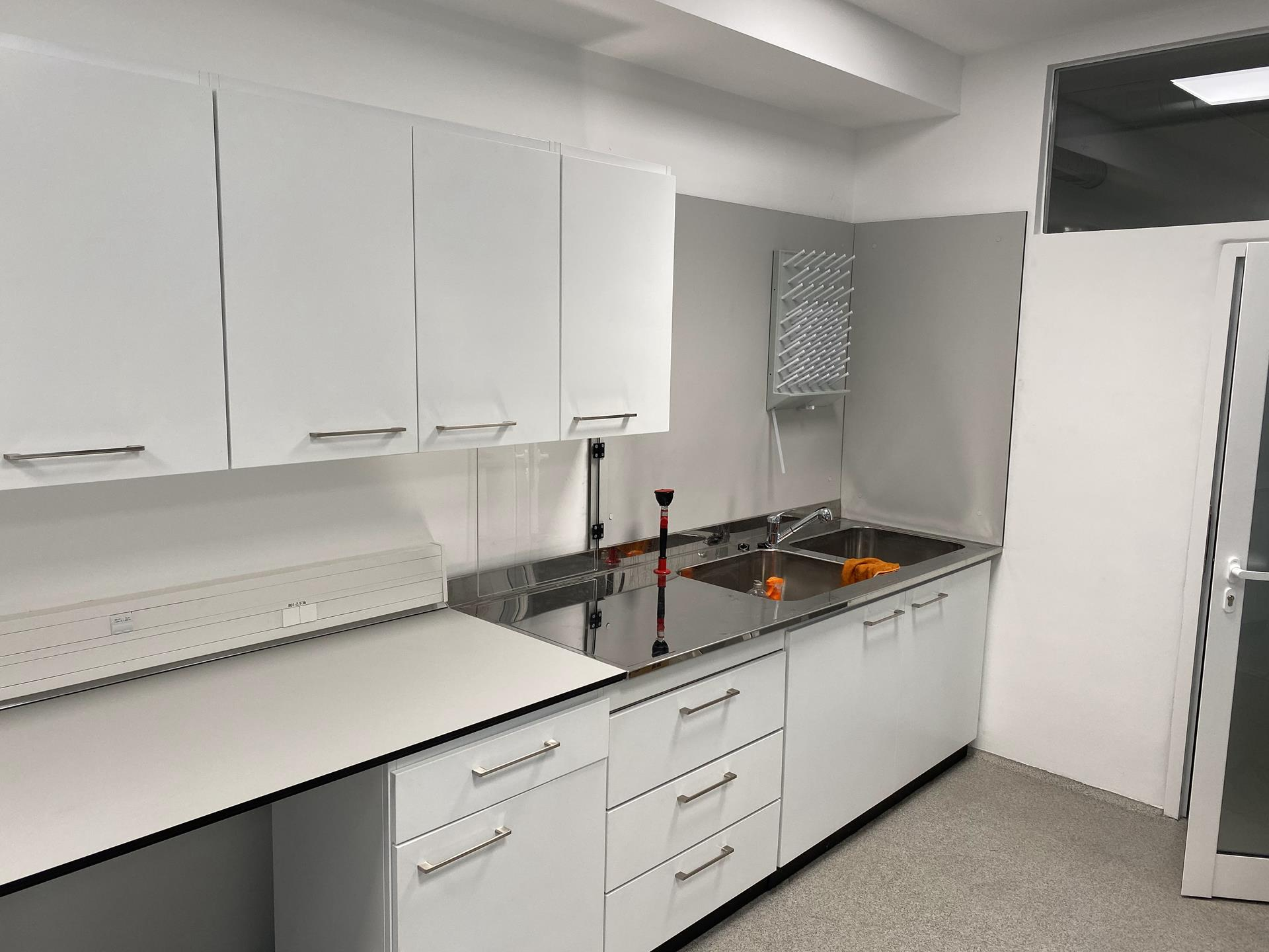 Laboratorij